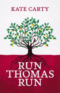 Run Thomas Run