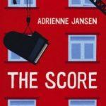 The-Score-Final-Cover11-e1381108112172