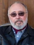 Rudy Castañeda López
