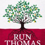 Run-Thomas-Run