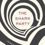 cover-page-The-Shark-Party-page-final-196x300