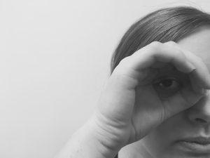 Anoushka surveillance image